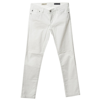 "Adriano Goldschmied Jeans ""the Stilt"""