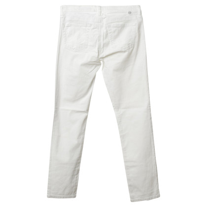 Adriano Goldschmied Jeans 'the stilt'