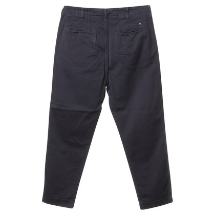 "Closed Chino pants ""Keri"" in dark blue"