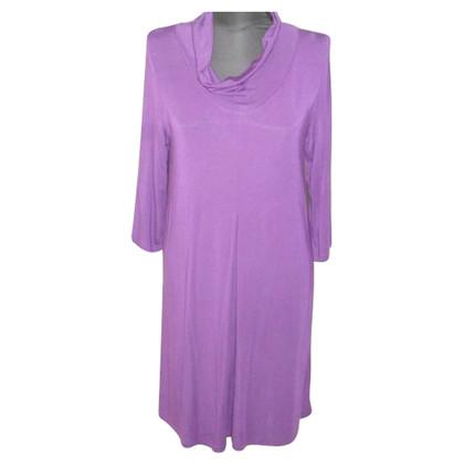 Allude Jersey jurk