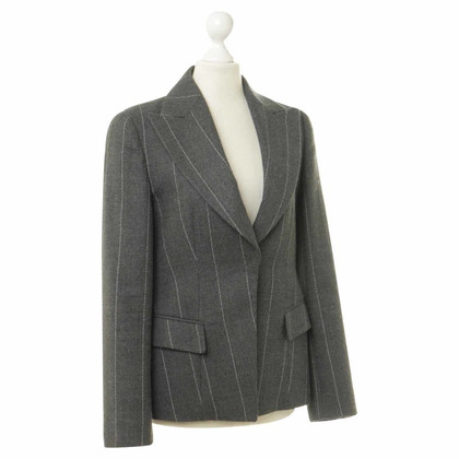 Armani Blazer made of wool and cashmere