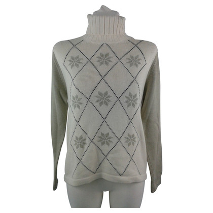 Bogner Sweater