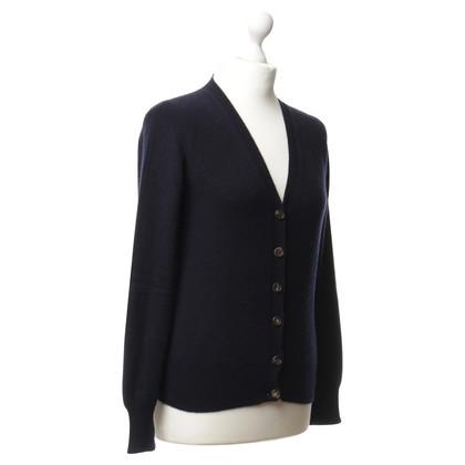 Other Designer MC Leod - Cardigan cashmere