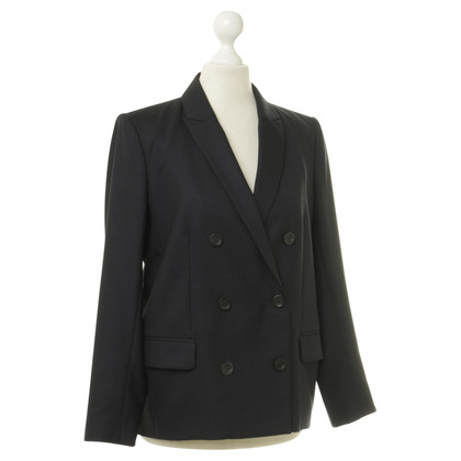 Isabel Marant Blazer made of wool