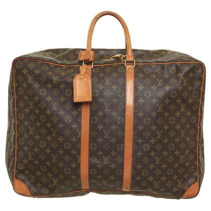 Louis Vuitton Affaire avec monogramme