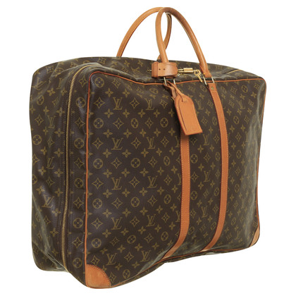 Louis Vuitton Case with Monogram