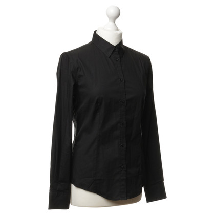 Paul Smith Blouse in black