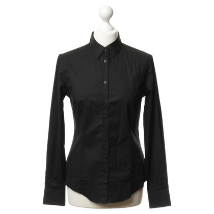 Paul Smith Blouse zwart