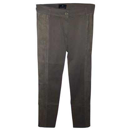 Rena Lange Pants