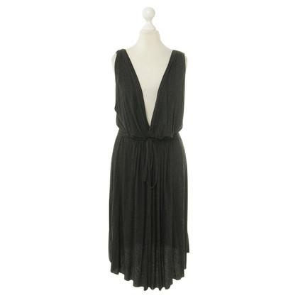 Isabel Marant Etoile Dress in dark grey