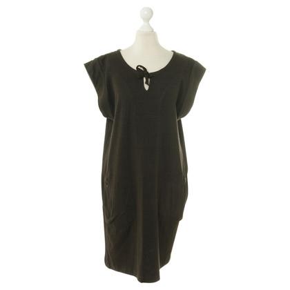 Humanoid Lus detail jurk