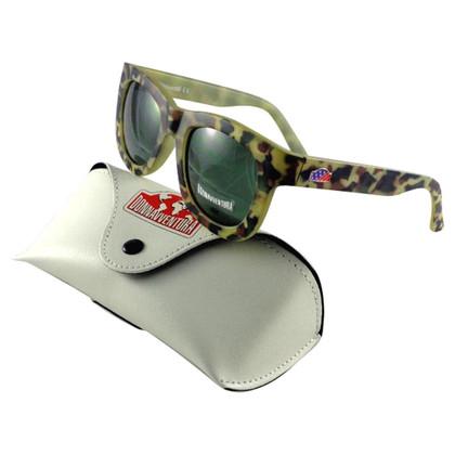 Andere Marke Donnavventura-Sonnenbrillen