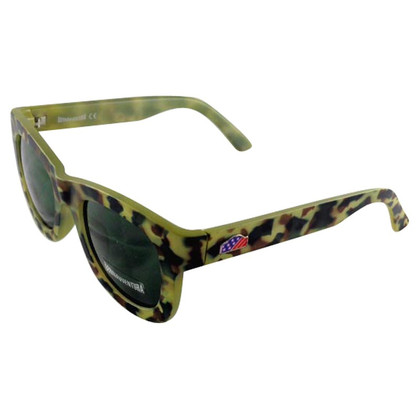 Other Designer Donnavventura-sunglasses
