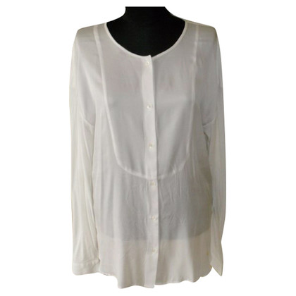 Allude Blouse