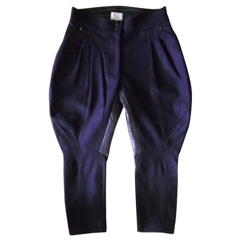 moncler pantaloni da sci