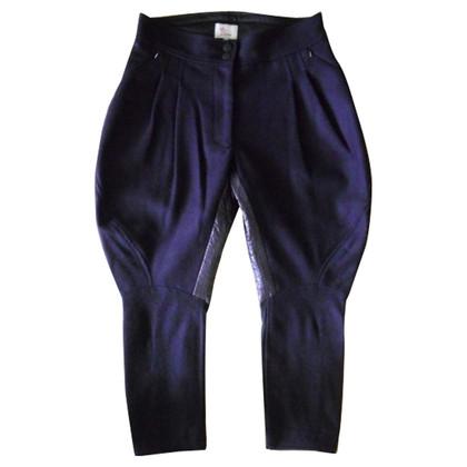 Moncler Ski broek