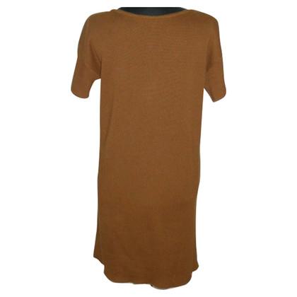 Prada Knit dress
