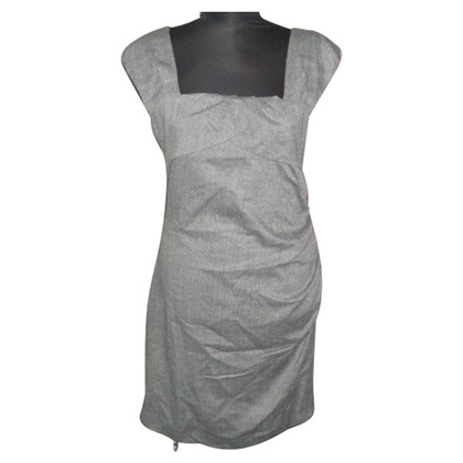 Paul & Joe Sheath dress