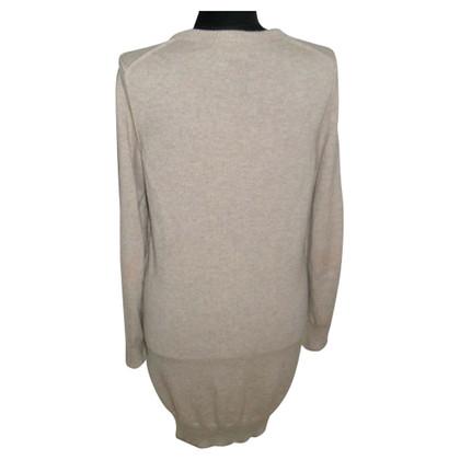 Dolce & Gabbana Cardigan in cashmere
