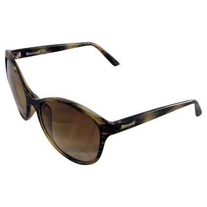 Other Designer Donnavventura - sunglasses