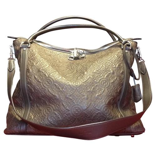 9d4d41ca41901 Louis Vuitton Tasche