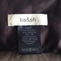 Bash Bont stola