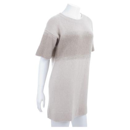 Iris von Arnim Cashmere knit dress