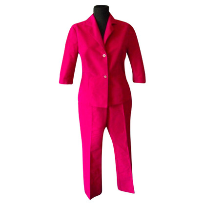 Bogner Trouser suit