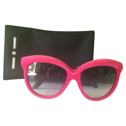 Other Designer Italy Independent - Sun glasses