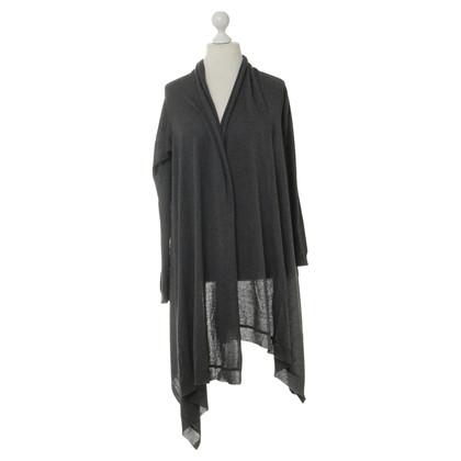 DKNY Medium grey Cardigan
