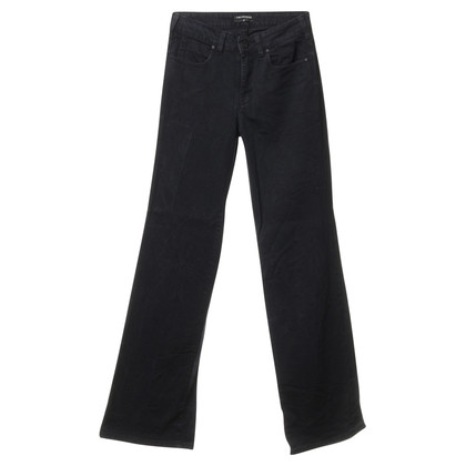 Karl Lagerfeld Jeans im Marlene-Schnitt