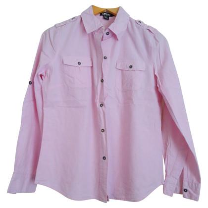 DKNY camicia