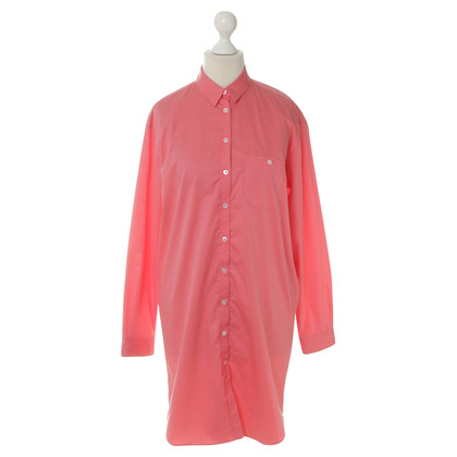 Paul Smith Blouse in pink