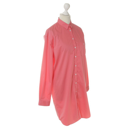Paul Smith Bluse in Pink