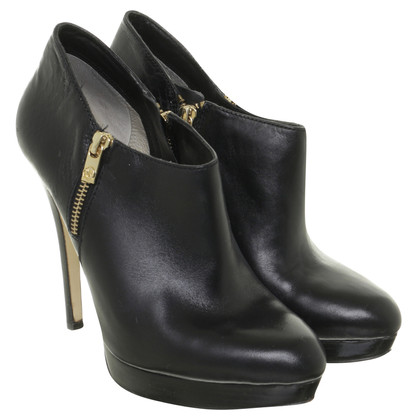 Michael Kors Ankle boots in the reptiles look