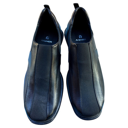 Aigner Slipper