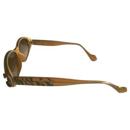 Christian Lacroix Sunglasses