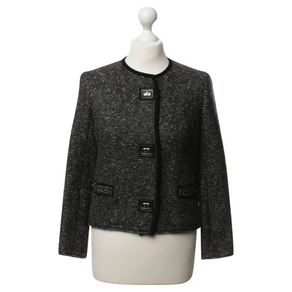 Isabel Marant Jacket in grey
