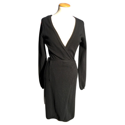 FTC Wrap dress