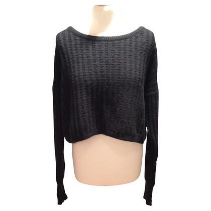 Proenza Schouler Cashmere sweater