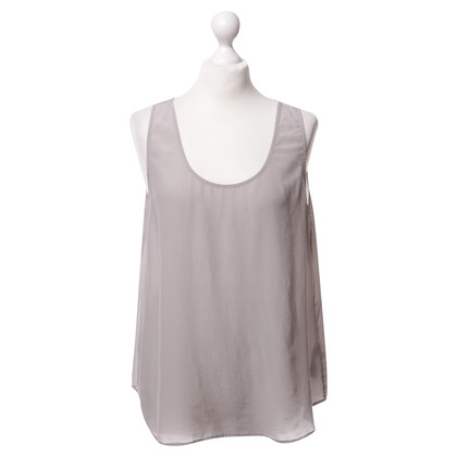 French Connection Top silk