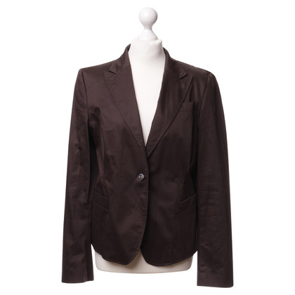 JOOP! Blazer in Brown