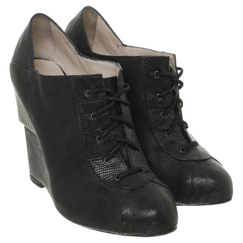 Buy Chrissie Morris Shoes