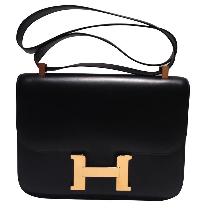 Hermes Borse Tracolla