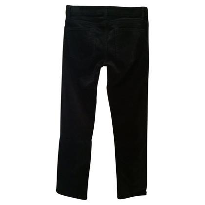 Ralph Lauren Pants