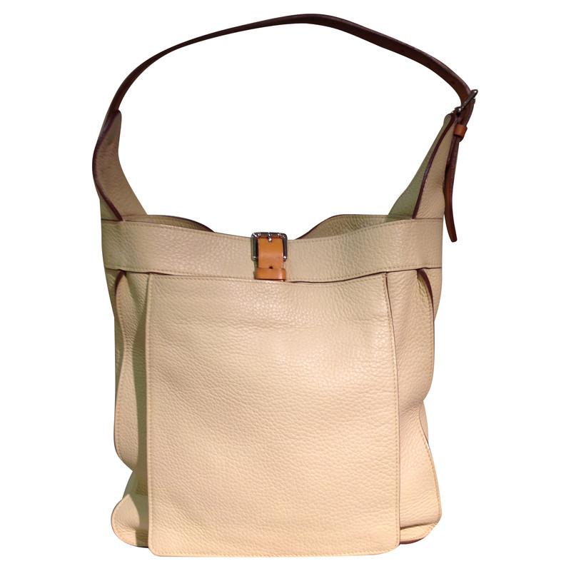 Hermes Tasche Zu Verkaufen