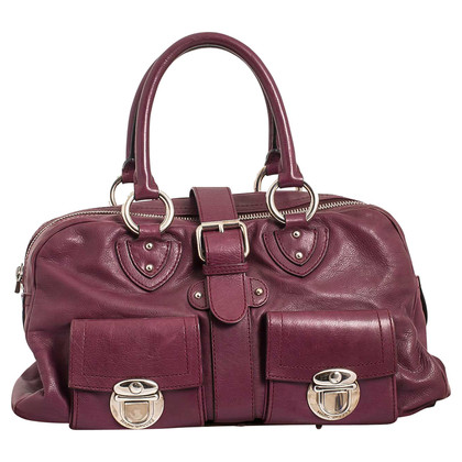 "Marc Jacobs Bag ""Venetia"""