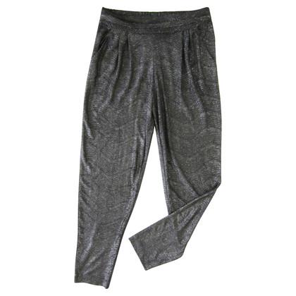 BCBG Max Azria Trousers