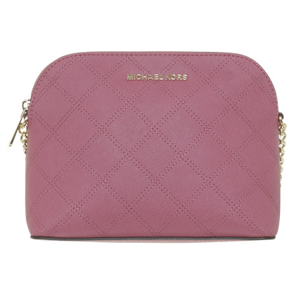 Michael Kors Crossbody Bag in Rosa