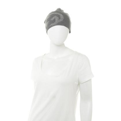 Gucci CAP in het grijs